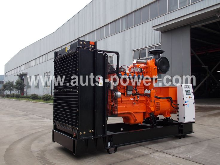 NTA855 Natural Gas Generator Set  Email: candy@auts.cc  Skype: candy.auts