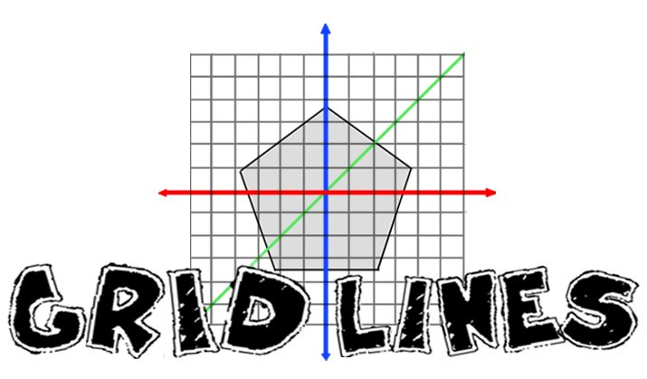 11 best Grid Lines: Ordered Pair Game images on Pinterest