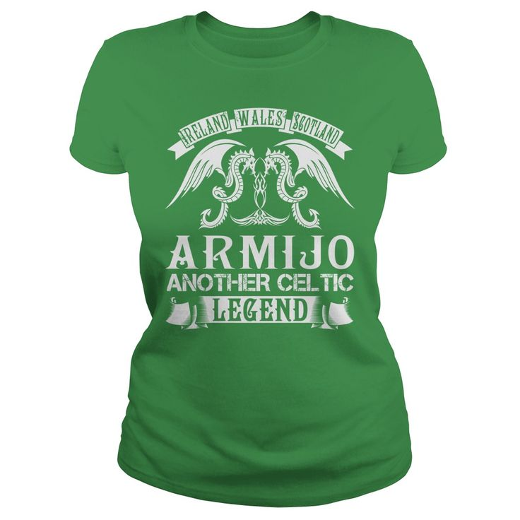 ARMIJO Shirts - Ireland Wales Scotland ARMIJO Another Celtic Legend Name Shirts #gift #ideas #Popular #Everything #Videos #Shop #Animals #pets #Architecture #Art #Cars #motorcycles #Celebrities #DIY #crafts #Design #Education #Entertainment #Food #drink #Gardening #Geek #Hair #beauty #Health #fitness #History #Holidays #events #Home decor #Humor #Illustrations #posters #Kids #parenting #Men #Outdoors #Photography #Products #Quotes #Science #nature #Sports #Tattoos #Technology #Travel…