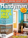 DIY home improvementPaint Tips, Painting Tips, Painting Art, Around The House, Diy Home, Home Repair, Diy Projects, Mess Fre Painting, Home Improvements