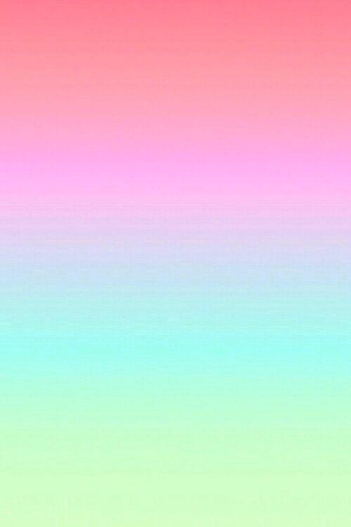 72deb10de60d53bed9f117f7a3e926c9.jpg 500×750 pixels