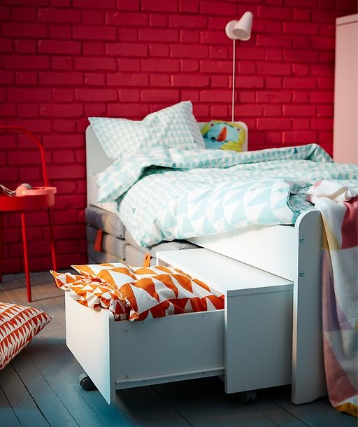 Ikea Orlando Young Child And Smaller Space Showroom: Les 66 Meilleures Images Du Tableau La Chambre D'enfant