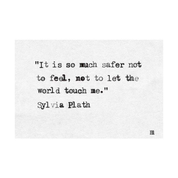 Quotes from Novels and their Authors found on Polyvore