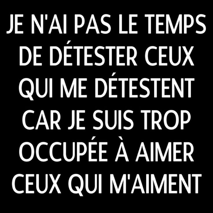 Préférence 66 best citations images on Pinterest | Humor quotes, Words and  FQ98