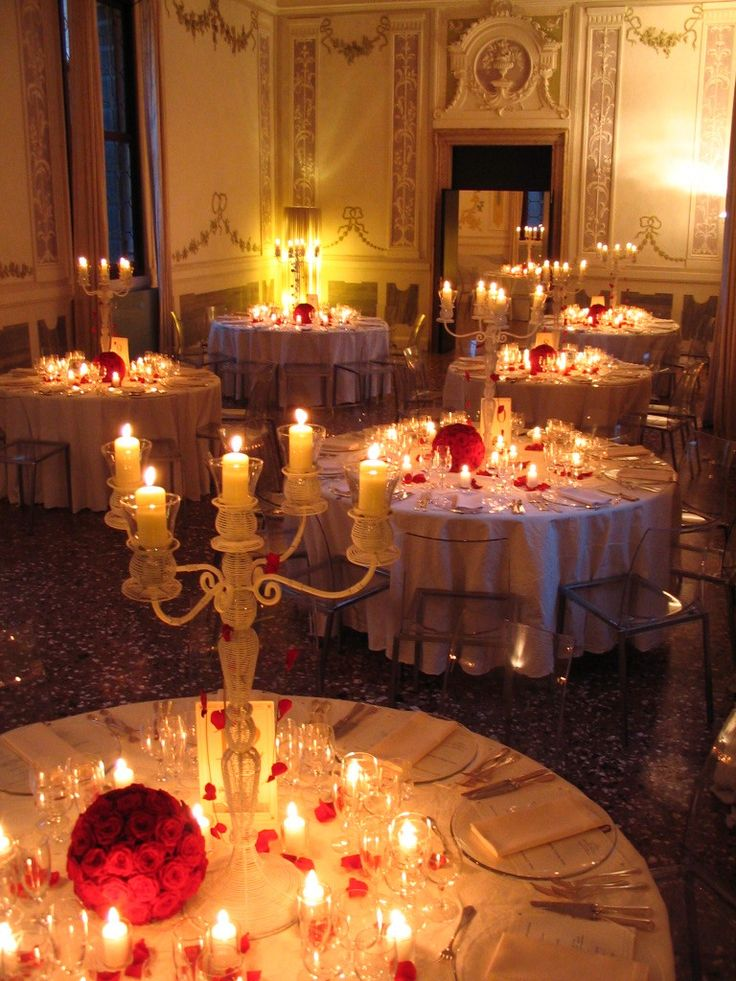 Venice Weddings Packages Four Star Hotel
