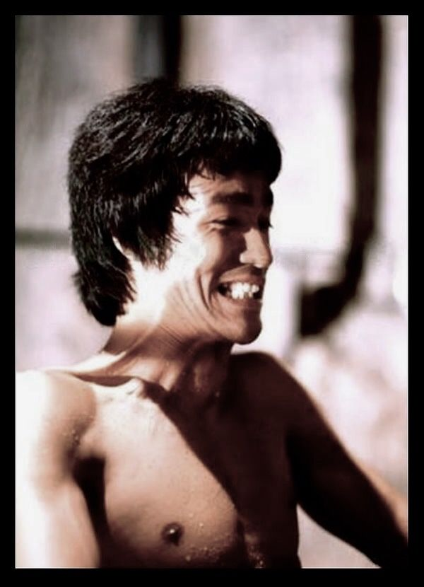bruce lee and the making of Exclusive: hot off deadpool 2, david leitch is in early talks to direct enter the dragon, the remake of the 1973 martial arts classic that cemented bruce lee's iconic status the original was a .