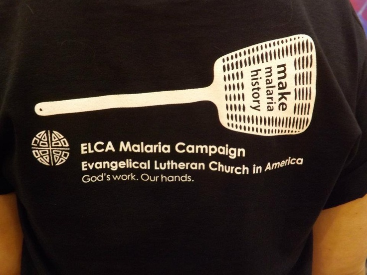 48 best service mission images on pinterest lutheran service t shirt at elca youth gathering fandeluxe Image collections