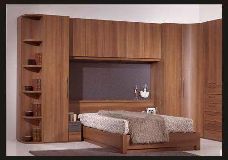 43 best dormitoris dobles dormitorios dobles images on for Muebles casal valencia