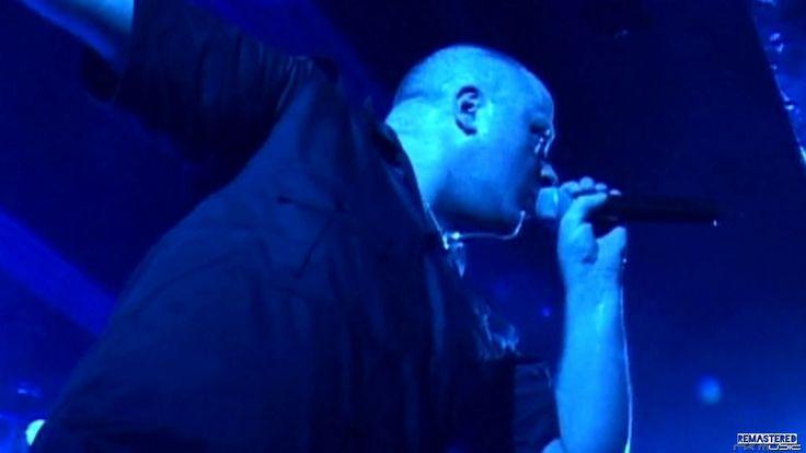 VNV Nation - Live in Concert  - Reformation - Min.48:05 - HD [ Reformati...