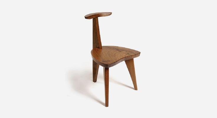 nakashima furniture: 952 изображения найдено в Яндекс.Картинках