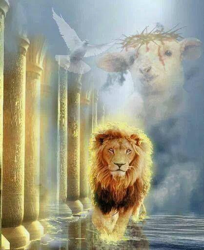 9 best images about EL ANGEL DE JEHOVA on Pinterest | Little ...