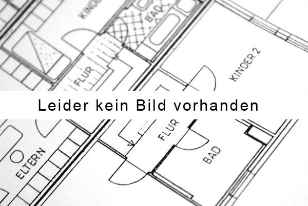 Wohnungstausch:   Helle Altbauwohnung in Ottensen