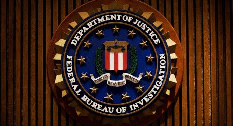 2/8/18 Two more officials cited in FBI texts step down  The FBI's media chief and the head of the Justice Department's anti-espionage section are both departing.