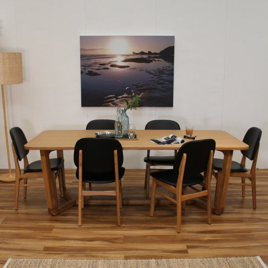 GCH94 Morgan Dining Chair