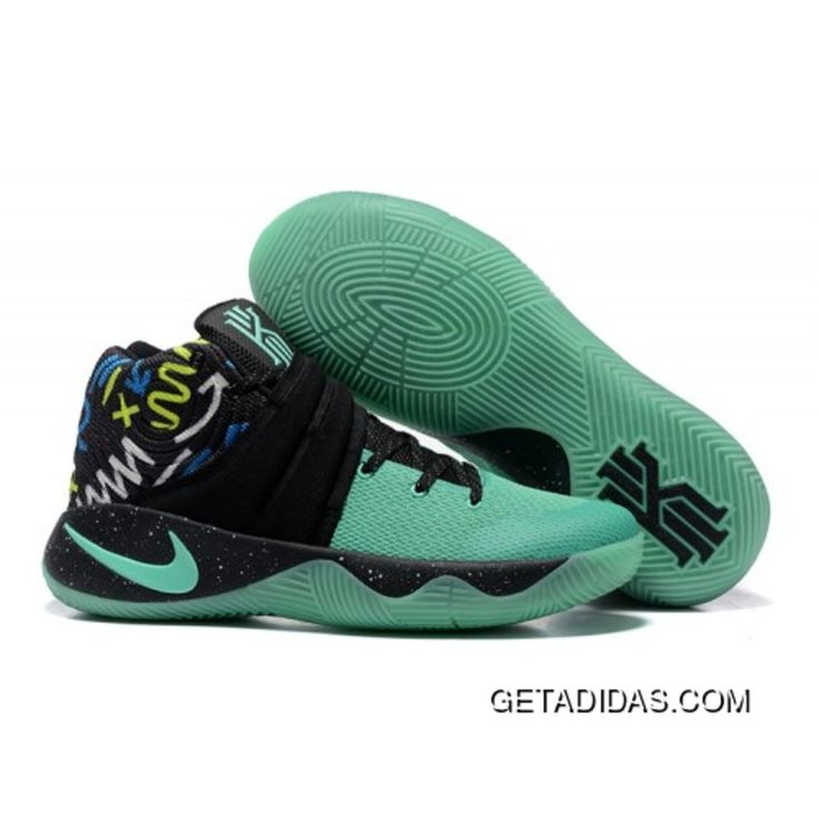 https://www.getadidas.com/nike-kyrie-2-green-black-2017-basketball-shoes-online.html NIKE KYRIE 2 GREEN BLACK 2017 BASKETBALL SHOES ONLINE : $98.13