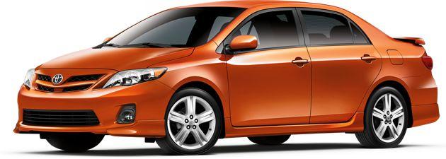 Toyota Corolla 0 ve İkinci El Corollalar Çok Uygun Fiyatlarla Elazığ Akos Rent A Car'da! http://www.elazigakosotokiralama.com/fiyat-listesi.html
