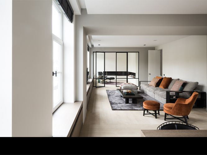 Modern Architecture House Interior simple modern architecture house interior inspired design lights