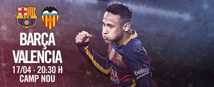 Próximos partidos Fútbol | FC Barcelona