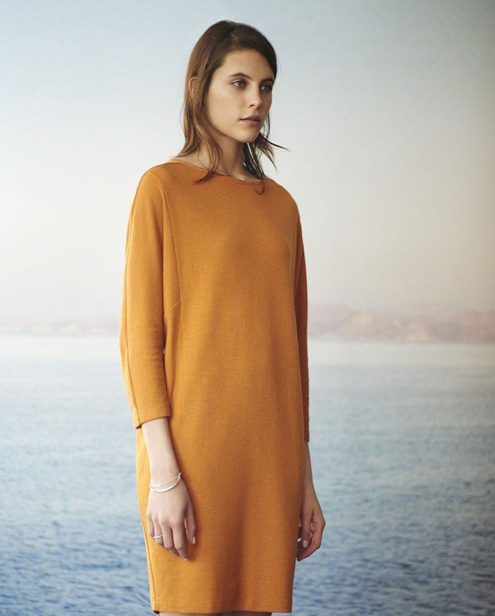 TOAST aspires to a more thoughtful way of life, creating and curating simple, Modern, Simple Clothing· Express Delivery Option· Thoughtful Home Pieces· Established In Types: Pull On Trousers, Smock Tops, Sleeveless Dresses.