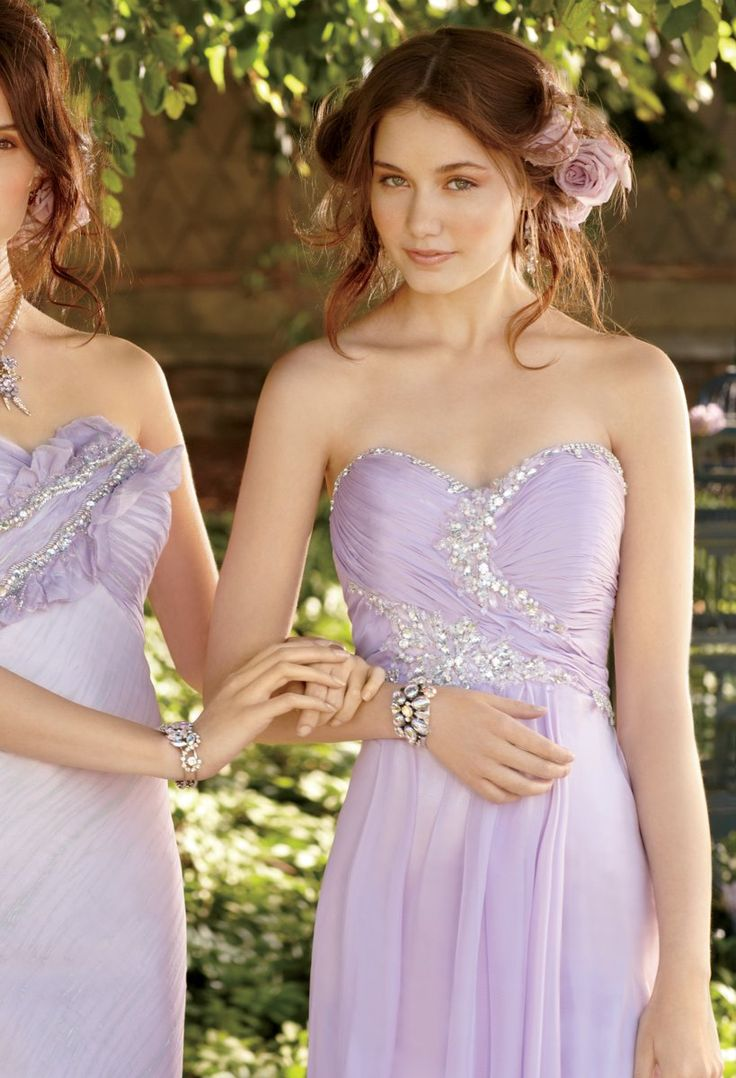 50 best purple peeps images on pinterest junior bridesmaid love this for a maid of honor dress in my upcoming wedding group usa bridesmaids wedding bridesmaids photos on weddingwire ombrellifo Choice Image
