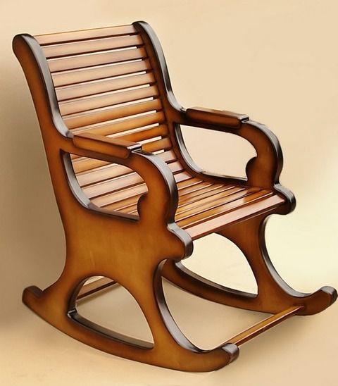 кресло качалка своими руками из дерева фото чертежи и ход работы: 23 тыс изображений найдено в Яндекс.Картинках