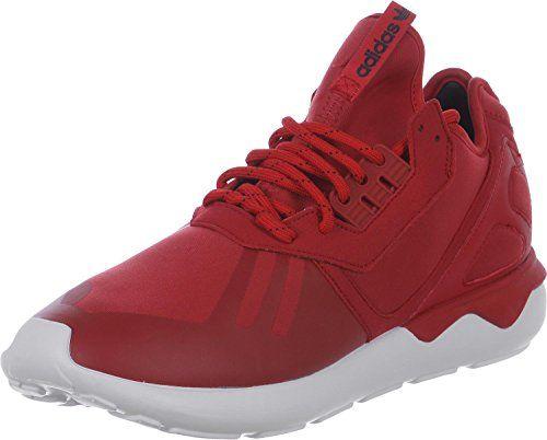 Adidas Tubular Runner Schuhe 3,5 power red/power blue - http://on-line-kaufen.de/adidas/36-eu-adidas-tubular-runner-unisex-erwachsene