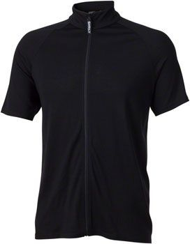 47393bc18 Surly Merino Wool Lightweight Jersey - Mike s Bikes - Road and Mountain Bike  Shop