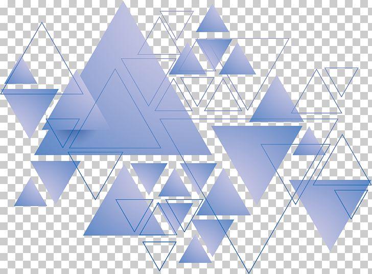 Triangle Geometry Blue Triangle Triangles Artwork Png Clipart Free Clip Art Clip Art Artwork