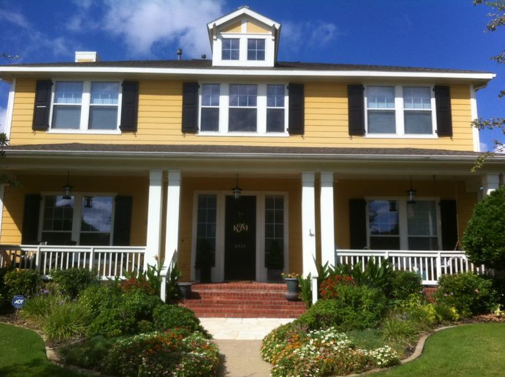30 best exterior shutters by shutter america images on pinterest blinds exterior shutters and