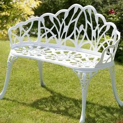 Garden Furniture Cheap best 20+ cheap garden chairs ideas on pinterest | cheap sofas uk