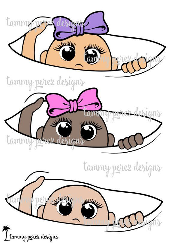 c73377985 Peeking Baby Pregnancy Pregnant Girl Boy SVG DXF File - Digital File for  Craft Cutting