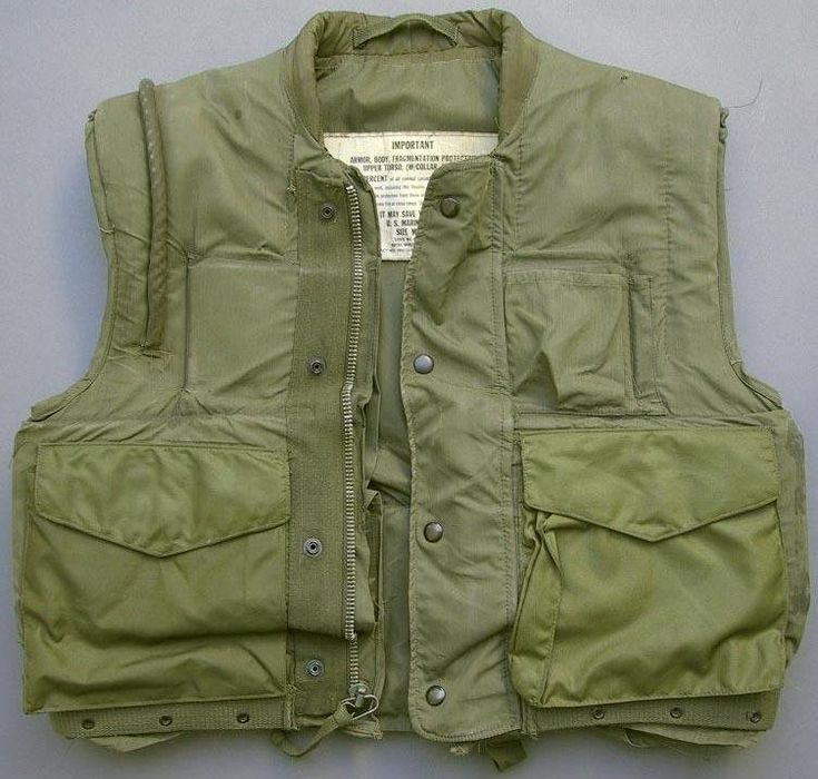 Image result for vietnam soldiers us flak jackets ...