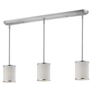 Superior Modern Pool Table Lights On Hayneedle   Contemporary Pool Table Lighting
