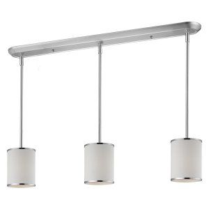 Modern Pool Table Lights on Hayneedle - Contemporary Pool Table Lighting