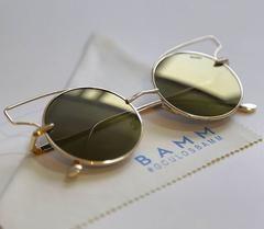 2062181ee5b44 Óculos de Sol Estilosos