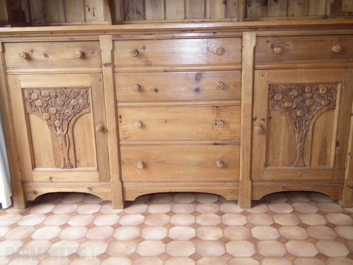Dresser  Used Other Antique Furniture For Sale in Mitchelstown  Cork   Ireland. Best 25  Antique furniture for sale ideas on Pinterest   Victorian