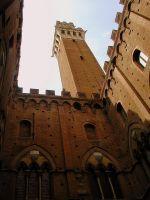 Siena by black-ladybird