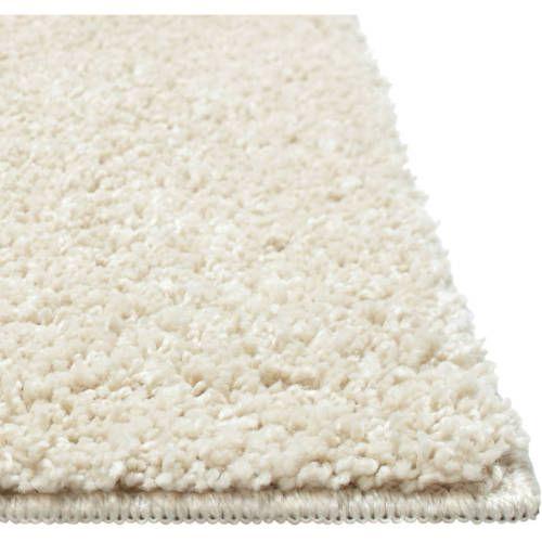 1000 Ideas About Plush Carpet On Pinterest Mohawk