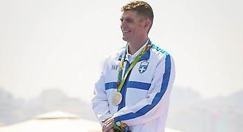 Ερασιτέχνης Ολυμπιακός: «Ολύμπιος Θρύλος ο Γιαννιώτης»