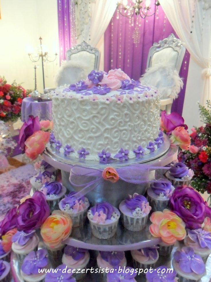 11 best sams club cakes images on Pinterest Sams club Baby