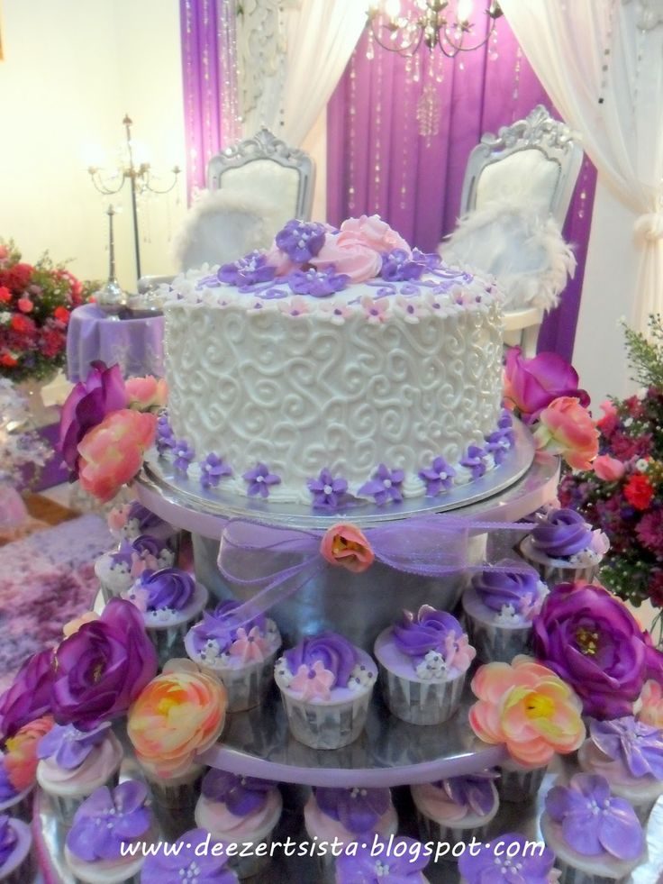 sam 39 s club cupcakes sams club birtday cakes cake boss birthday pinterest sweet wedding. Black Bedroom Furniture Sets. Home Design Ideas