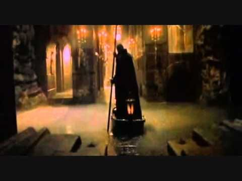 O Fantasma da Ópera(The Phantom Of Opera) Legendado PT-BR
