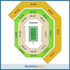 #lastminute  BNP Paribas Open Tennis 3/11/17 Day Session Ground Pass Tickets Indian Wells #deals_us
