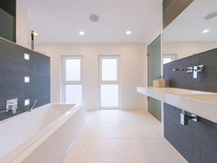 Altes Badezimmer Verschönern   20 Best Badezimmer Images On Pinterest Bathroom Layout Modern