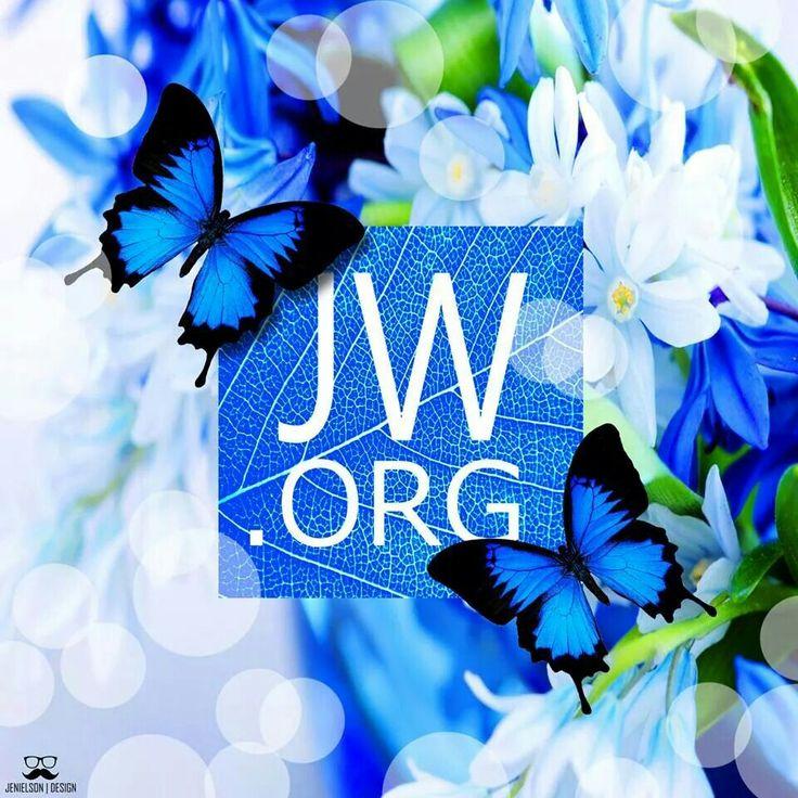 131 best jw logo art images on pinterest | jehovah witness