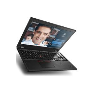 """ON SALE  LENOVO T560 BUSINESS NOTEBOOK 15"""" i5, 4GB RAM, 500GB HDD, Win 10/ Win 7  