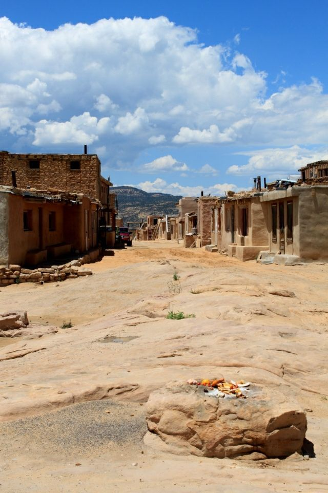 17 best images about pueblos their people and spirit on for Santa fe new mexico cabin rentals