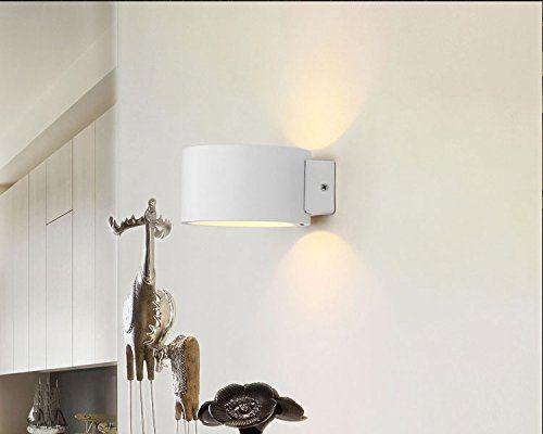 25 best ideas about spot lights on pinterest modern for Living room 2700k or 3000k
