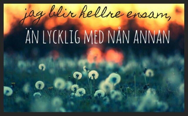 #Håkan Hellström