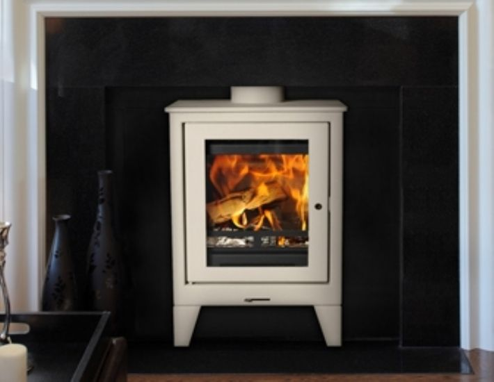 Freestanding Stoves Cornwall  #KernowFires #jetmaster #fireplace #woodburner #stove #cornwall #freestanding #contemporary